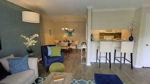one bedroom apartments greensboro nc ashley oaks apartments greensboro nc apartment finder