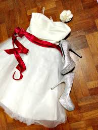 Wedding Shoes Singapore A Thing Or Two About Holly Jean Pre Wedding Shoot Prep U0026 My