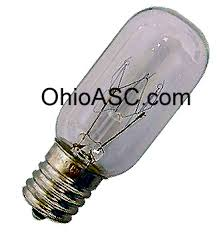 ge microwave light bulb replacement home depot ge spacemaker 15