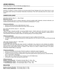 Interactive Resume Template Assistant Soccer Coach Resume Resume For Your Job Application