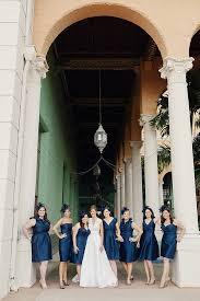 wedding dresses derby kentucky derby wedding by elaine palladino southern weddings