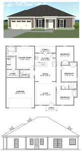 17 best two story floor plans images on pinterest floor plans