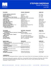 board of directors resume sample resume director resume printable of director resume medium size printable of director resume large size