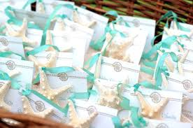cheap wedding party favors cheap wedding favors outstanding wedding favors cheap