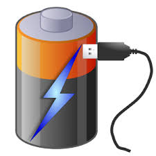 fast charging app for android fast charge android apps on play