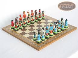 chess sets theme chess sets theme chess boards gammonvillage store usa