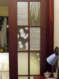 Drapery Puller 140 Best Windows Curtains Sheers Diy Images On Pinterest