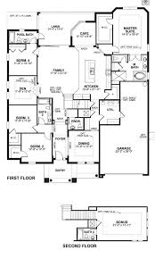 best 25 home builders association ideas on pinterest cameron