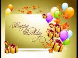 Happy Birthday Quotes Happy Birthday Quotes Whatsapp Video Message Wishes Greetings E