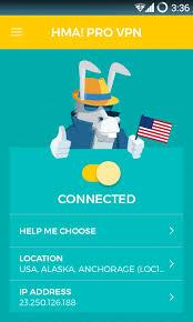 hma vpn proxy wifi security 3 5 2 7 apk android - Hma Apk