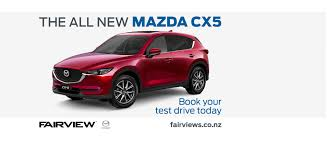 what company owns mazda ford and mazda part of the family for over 40 years fairview