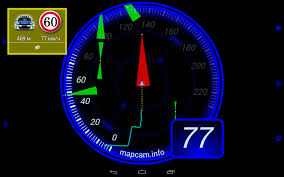 download mapcamdroid antiradar android for pc mapcamdroid
