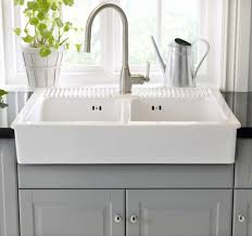 durchlauferhitzer küche 1 5 becken bad küche spülen ebay nolte küche spüle
