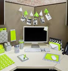 modern office cubicle accessories house design and office