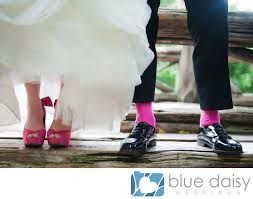 wedding shoes for groom hot pink fuchsia bridal shoes and groom socks rockefeller center