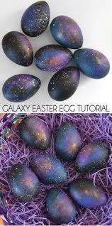 Decorating Easter Eggs Walmart by Beautiful And Simple Painted Easter Eggs Beautiful Acrylics And