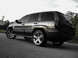 jeep grand cherokee srt wheels the all jeep wheels and tires thread page 2 jeep garage jeep