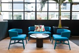 am agement bureaux open space fora create beautiful professional workspaces giving you the space