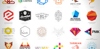 the top 15 logo design trends for 2014 agbeat