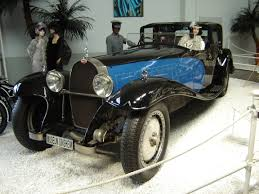 bugatti galibier engine bugatti royale related images start 50 weili automotive network