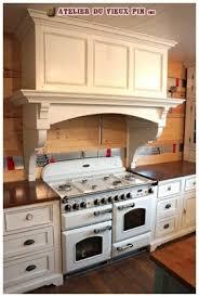 armoire de cuisine en pin home page atelier du vieux pin
