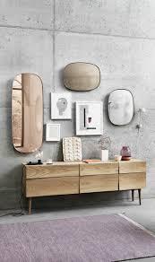 Design Homes 206 Best Muuto Images On Pinterest Scandinavian Design
