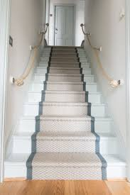 Laminate Flooring Cover Strip 25 Best Herringbone Stair Runner Images On Pinterest Stair