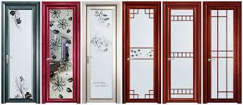 Aluminum Patio Doors Manufacturer Aluminum Doors U0026 Commercial Aluminum Doors Dws Ca