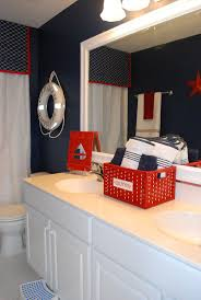 nautical bathroom towels undermount sinks shower with glass door
