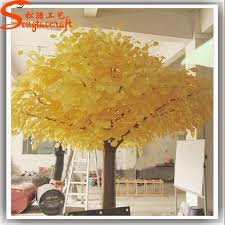 tree stump tree stump suppliers and manufacturers at