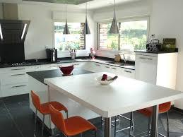 photo cuisine design chambre enfant cuisine design cuisine design cuisine pas che