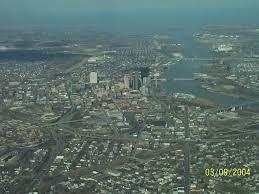 Map Toledo Ohio by Emmett Pettey Search Toledo Ohio Homes For