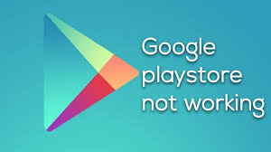 android device manager not working what to do if play store is not working in your android