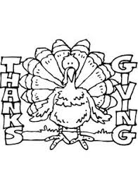 thanksgiving coloring pages projects to try pinterest