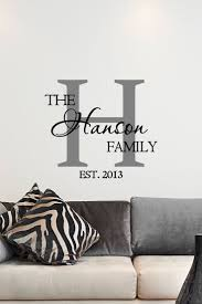 Wall Quotes For Living Room by Decorative Vinyl Wall Decals U2014 The Home Redesign