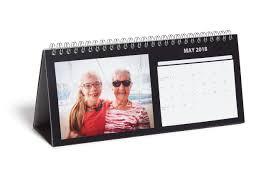 design your own desk calendar desk calendar photobox
