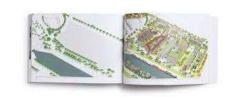 bureau des paysages alexandre chemetoff plan canal kanal plan 01 bruxelles bureau des paysages 2014