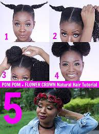marley hair styling ideas natural hairstyles using marley hair luxury best 25 marley
