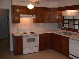 kitchen kitchen stove dimensions kitchen to build a kitchen