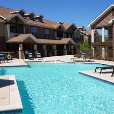 Home Design Gallery Mansfield Tx by Apartments For Rent In Mansfield Tx Parc At Mansfield Home