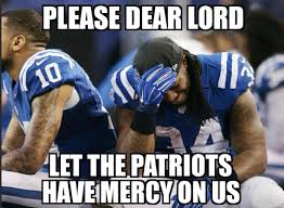Indianapolis Colts Memes - colts memes deflate gate funnies patriots pinterest colts