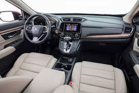 honda crv interior dimensions interior specs for 2017 cr v brokeasshome com