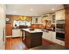 Orange Kitchen Cabinets Editors U0027 Picks Our Favorite Colorful Kitchens Kitchen Photos
