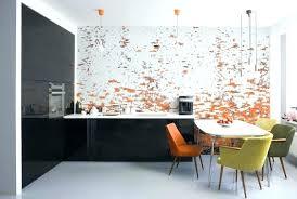 carrelage mural cuisine mosaique crdence murale cuisine credence cuisine sur mesure