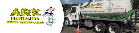 contact ark septic inc in winter garden florida septic cleaners