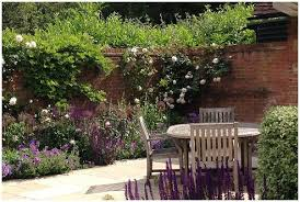 garden designer small garden designs surrey concepts planting landscaping