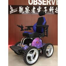 electric 4x4 unlimited electric wheelchair china unlimited wheelchair
