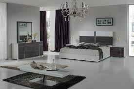 bedroom grey and off white bedroom grey on grey bedroom all