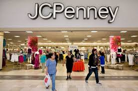 Jcp Thanksgiving Hours Jcpenny Store Hours Holiday Hours Saloon Hours U0026 Optical Hours