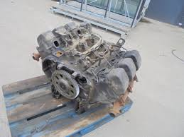 engine for mercedes mercedes actros 1840 engines for mercedes actros 1840